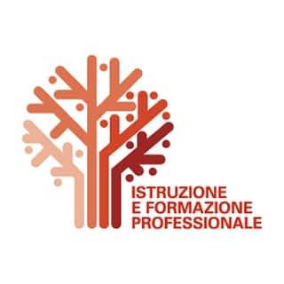 Borse di studio – Sistema integrato istruzione e formazione professionale