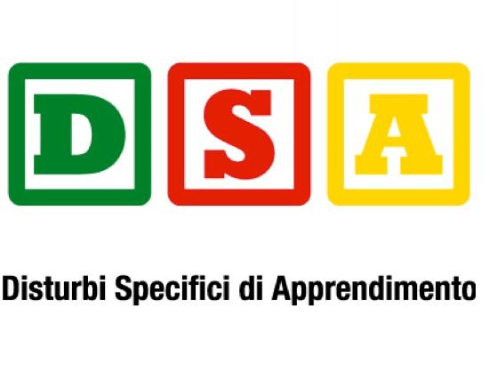 """Progetto COMUNEMENTE. Servizio di supporto a minori con disturbi specifici dell'apprendimento (DSA)"""""""